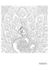 Game Of Thrones Coloring Pages Peacock Feather Coloring Pages