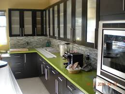 Kitchen Remodeling Houston Tx Creative New Ideas