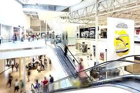 jersey garden mall nj jersey garden mall photo 4 of jersey garden mall 4 key facts