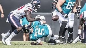 דרוג העוצמה ב-NFL – מהדורת אוקטובר / פריים-טיים זק