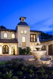 home designers houston. Brilliant Exterior Design Ideas Houston Interior Designers The Modern With Mediterranean House Plans Home
