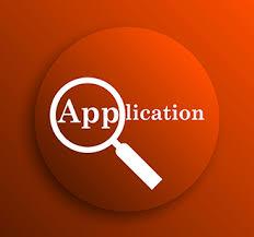 Help With Job Application Job Application Fill Up Help In Uae Dubai Abu Dhabi Sharjah Uk Usa
