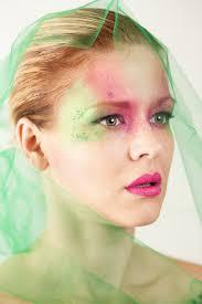 Anthony Lanza - Model: Kellie Rawson Makeup: Kellie Dot Jpg Photography: Me  :D   Facebook