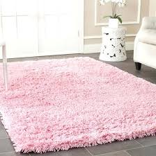 pink area rugs light pink area rug for nursery light pink area rug for nursery pink area rugs