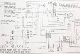 goodman furnace limit switch goodman wiring diagram, schematic Goodman Defrost Board Wiring Diagram gas furnace power vent as well goodman defrost control board wiring diagram together with oil furnace goodman defrost control board wiring diagram