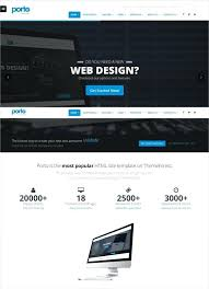 How To Create Website From Vector Template Free Dreamweaver Cc Php