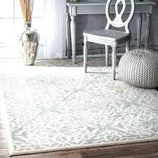 12 by 12 area rugs by area rug dining room rugs 9 x area rugs 9