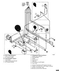 03 shamrock 5 7 mercruiser engine wiring diagram anything wiring mercruiser ignition wiring diagram 03 shamrock 5 7 mercruiser engine wiring diagram electrical rh circuitdiagramlabs today mercruiser 5 7 wiring harness diagram mercruiser ignition wiring