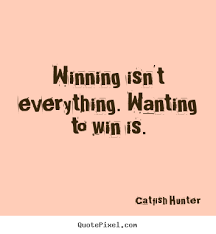 Winning Quotes Cool Winning Quotes WeNeedFun
