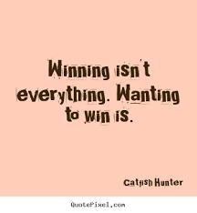 Winning Quotes Enchanting Winning Quotes WeNeedFun