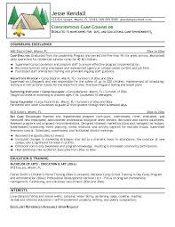 Sample High School Lesson Plan 9 Documents In Pdf Word 5e Lesson
