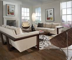 Lounge Living Room Acceptable Living Room Lounge Chair 18 For Interior Designing Home