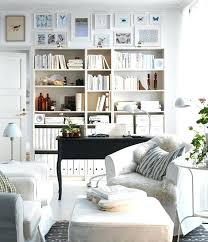 office living room ideas. Living Room Home Office Ideas Awesome