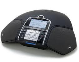 Konftel 300W беспроводной <b>DECT телефонный аппарат</b> для ...