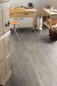 Pictures of laminate flooring Mannington Wickes Concrete Tile Effect Laminate Flooring 25m2 Pack Wickescouk Wickes Wickes Concrete Tile Effect Laminate Flooring 25m2 Pack Wickes