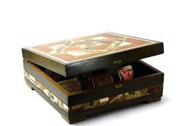 decorative wooden boxes deep wooden tea box decorative wooden box decorative wooden boxes uk