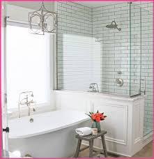 shower stalls for small bathrooms inspirational bathroom shower remodel ideas
