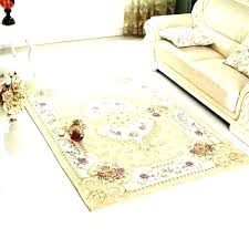 carpet sample rug diy seamed samples free area rugs make an out of do you