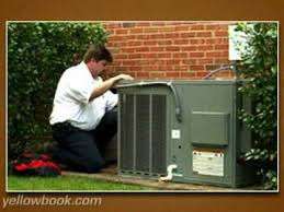 hiller plumbing heating cooling knoxville tn you