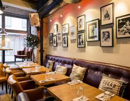 Stunning Decoration Restaurant Images Design Trends 2017