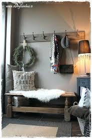 ideas for foyer furniture. Entry Ideas For Foyer Furniture O