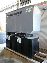 Generac installation Generac 22kw Generac 48 Kw Generator Generac 48 Kw Generator Installation Manual Generac 48 Kw Diesel Generator Squarespace Generac 48 Kw Generator Generac 48 Kw Generator Installation Manual