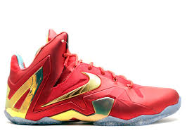 lebron gold. lebron 11 elite se gold r