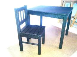childrens wooden table set table and chair set wooden table and chair sets new desk chair