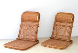 wicker folding chairs. Wicker Beach Chairs The Best Beaches In World Folding