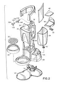 Bunn wiring diagram diagrams database electrical diagram