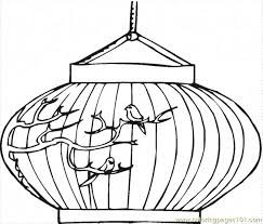Small Picture Chinese New Year 2 Coloring Page Free Holidays Coloring Pages