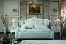 new style bedroom furniture. 2013 new style luxury fashion bed with top layer leather for bedroom furniture r