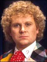 Colin Baker as Doctor Who - colinbaker_150