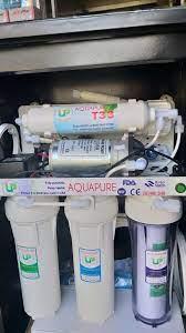 Máy Lọc Nước Tinh Khiết Aqua Pure 5 cấp lọc - NHÀ PHÂN PHỐI LỘC PHÁT