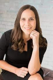 Carrie Hays | Lexington | Block+Lot Real Estate, LLC