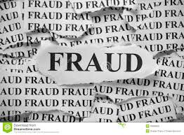 fraud essays order essays online uk it is crime characterized by some type of material misstatement misrepresentation or omission in relation to
