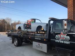 all star towing and recovery llc