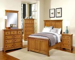 unfinished wood furniture kits bedroom designs medium size unfinished wood bedroom furniture design bug graphics unfinished wood furniture kits unassembled