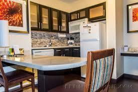 Mirage Two Bedroom Suite Staybridge Suites Anaheim Resort Area 2 Bedroom Superior Suite