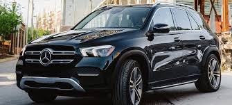 If you're a mercedes benz enthusiast and you're in the market for an suv, you don't necessarily need to buy a brand new model to get a good deal on. Mercedes Benz Suv Towing Capacity Guide Glc Gle Gls G Wagon
