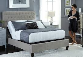 Best Adjustable Beds - Our Top Rated Frames Reviewed