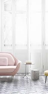 About Interior Design Career Best Interior Design