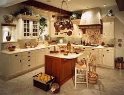 Kitchen Themes Kitchen Decor Themes Pinterest Decorating Ideas