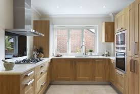 What color laminate flooring with oak cabinets Wood Floor What Type Of Laminate Looks Best With Oak Cabinets Home Guides Sfgate What Type Of Laminate Looks Best With Oak Cabinets Home Guides