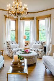 bay window furniture living. as seen on the hgtv u0026 diy network series rehab addict bay window furniture living n