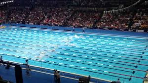 olympic swimming pool lanes. Olympic Swimming Pool Lanes Big Is An Size Sydney Park Aquatic Centre S O