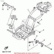 image result for wiring diagram yamaha zuma 1990 1989 yamaha zuma yamaha zuma wiring diagram Yamaha Zuma Wiring Diagram #46