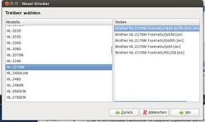 All drivers were actually scanned with antivirus program for the protection. Driver Brother Hl 2030 Ubuntu