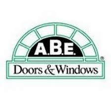 A.B.E. Doors & Windows - YouTube