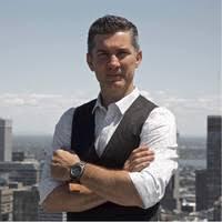 Chris Natale - Founder & President - Bar-Ops Management ...